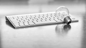 keyboardbulb
