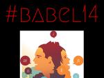 babel14